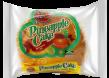pineapple-cake-f