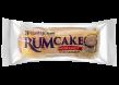 rum-cake-coco-f